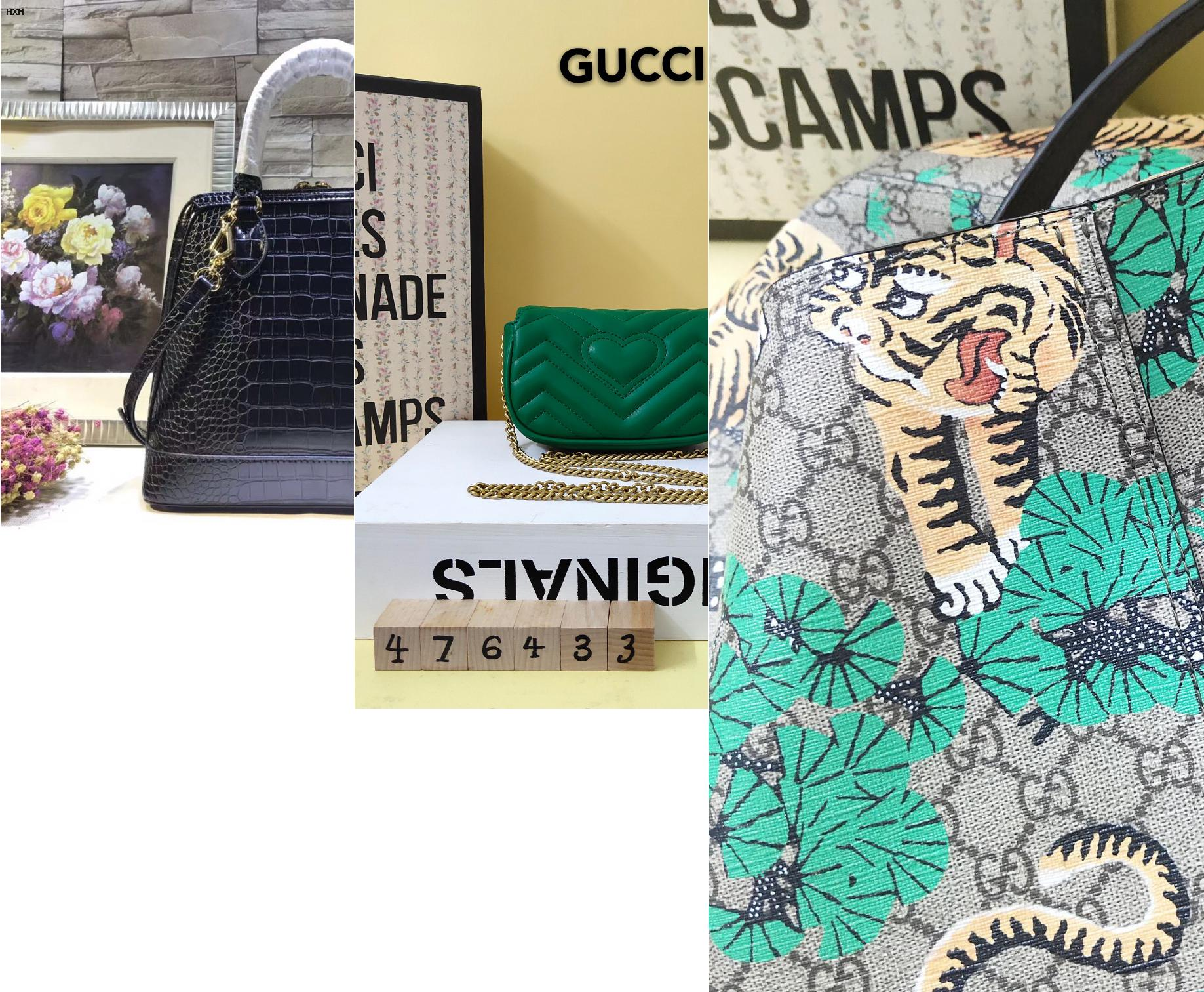 bolsos gucci outlet online