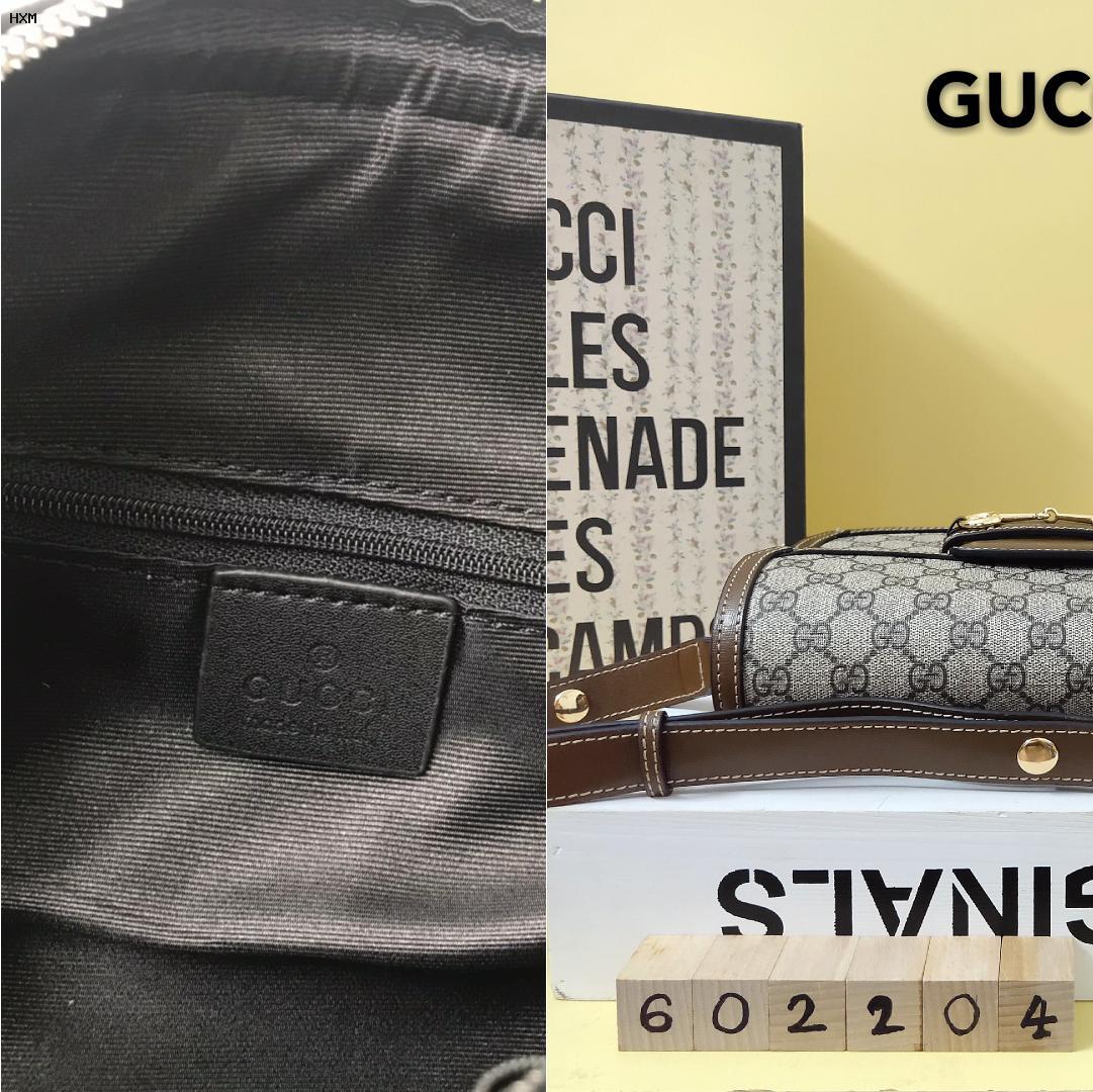 cinturon gg precio