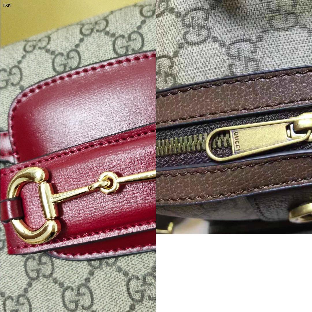 cinturon gucci imitacion mujer aliexpress