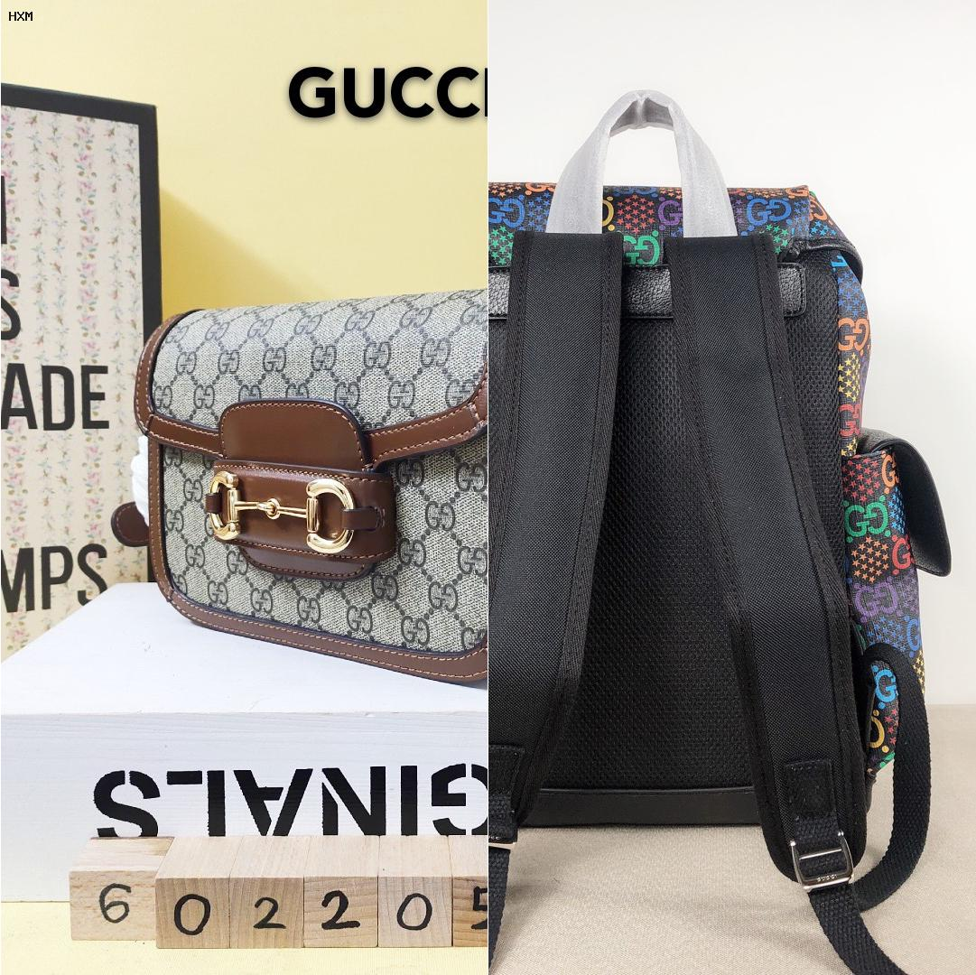 cinturones gucci y louis vuitton