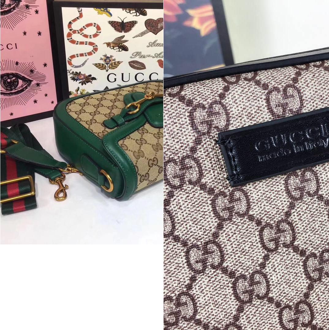 gucci outlet barcelona