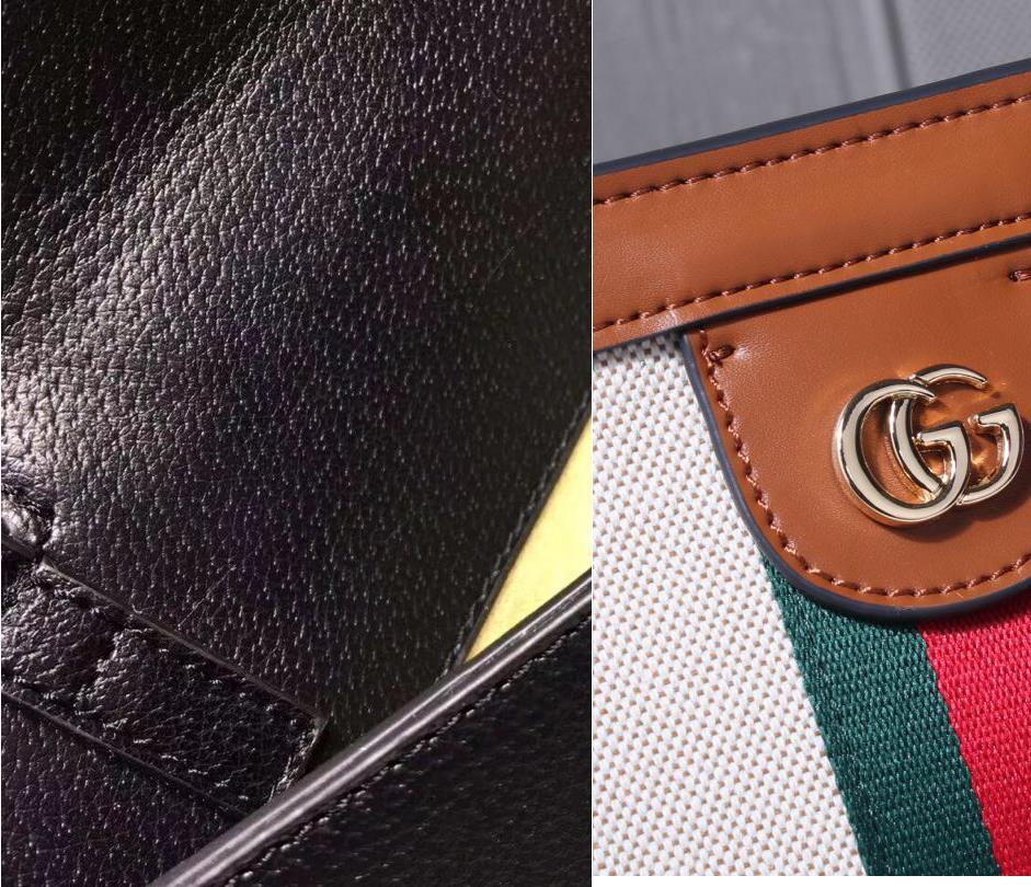 imagenes de zapatillas gucci para hombres