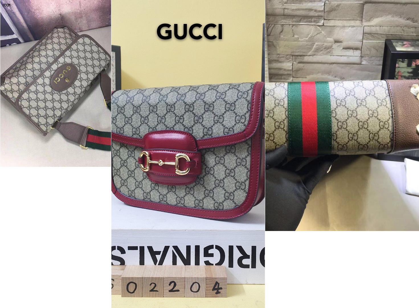 tenis tipo gucci mujer