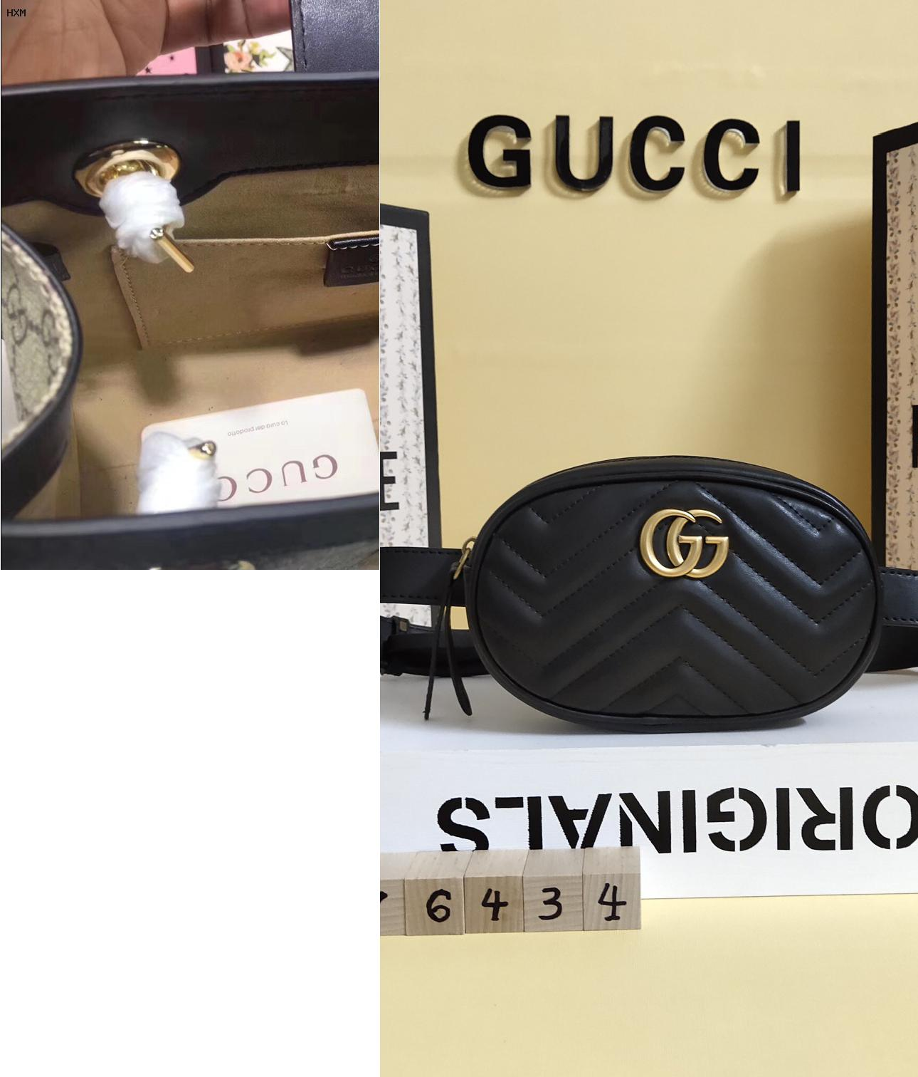 zapatos gucci slippers