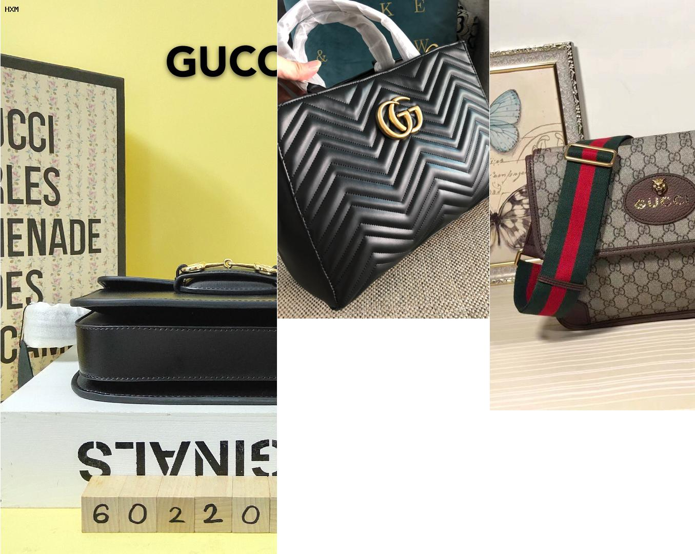 zuecos gucci mujer